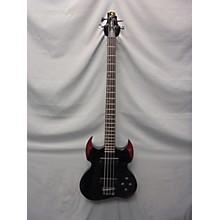 Greg Bennett Design by Samick CobraBass Electric Bass Guitar