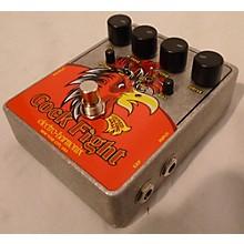 Electro-Harmonix Cock Fight Effect Pedal