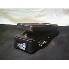 Electro-Harmonix Cock Fight Plus Effect Pedal