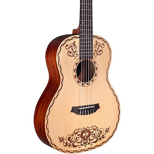disney pixar coco x cordoba acoustic guitar natural guitar center