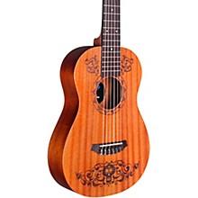 Disney/Pixar Coco x Cordoba Mini Mahogany Acoustic Guitar
