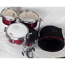 TAMA Coctail Jam Mini Drum Kit