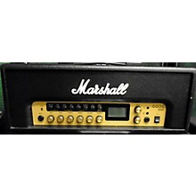 Marshall Code 100H Solid State Guitar Amp Head