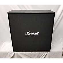 Marshall Code412 Guitar Cabinet