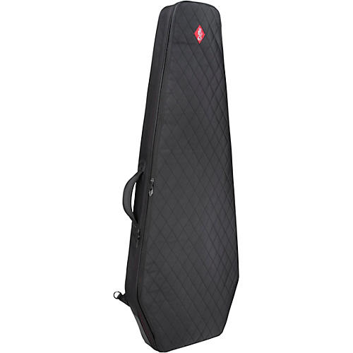 Coffin Case Coffin Chimera Electric Guitar Bag