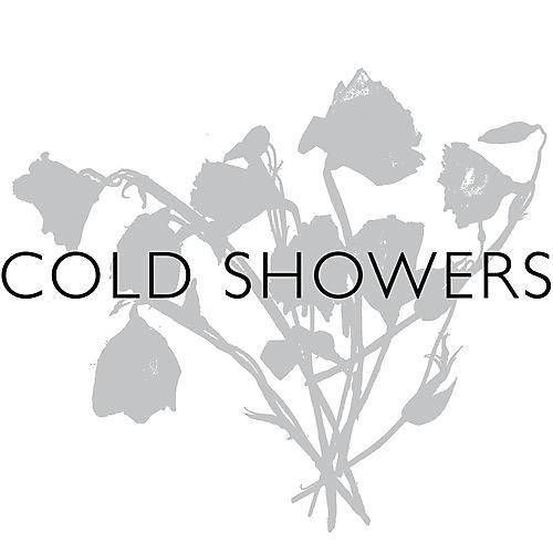 Alliance Cold Showers - Love & Regret