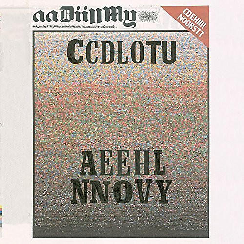 Alliance Coldcut - Only Heaven