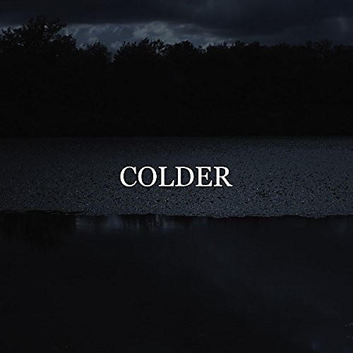 Alliance Colder - Goodbye