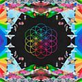 WEA Coldplay - A Head Full Of Dreams (2Lp 180 Gram Pink & Blue Vinyl W/Digital Download) thumbnail