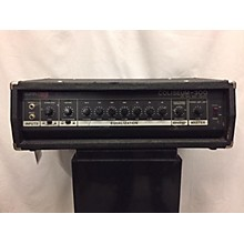 Sunn Coliseum 300 Bass Amp Head