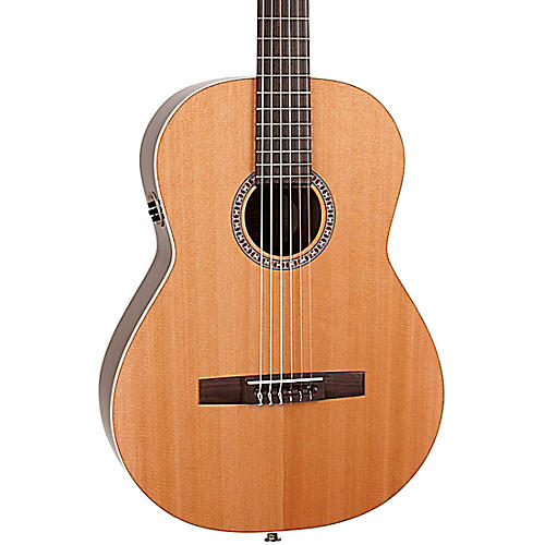 Godin Collection QIT Acoustic-Electric Nylon-String Guitar