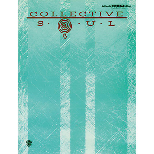 Alfred Collective Soul