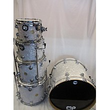 DW Collector's Series - FinishPly Cracking
