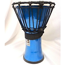 Toca Color Sound Djembe Djembe