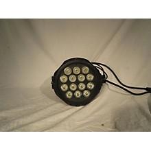 CHAUVET Professional Colorado 1-Tri IP Par Can Light