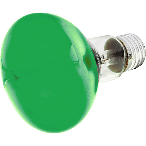 CHAUVET DJ Colorbank Replacement Lamp 120V 60W