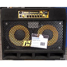 Markbass Combo II Bass Combo Amp