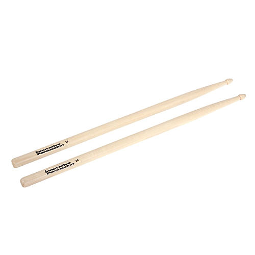 Innovative Percussion Combo Model 2B Drumstick