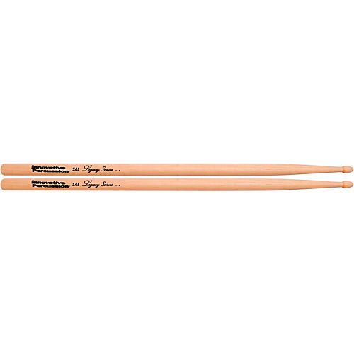 Innovative Percussion Combo Model 5A Long Drumstick