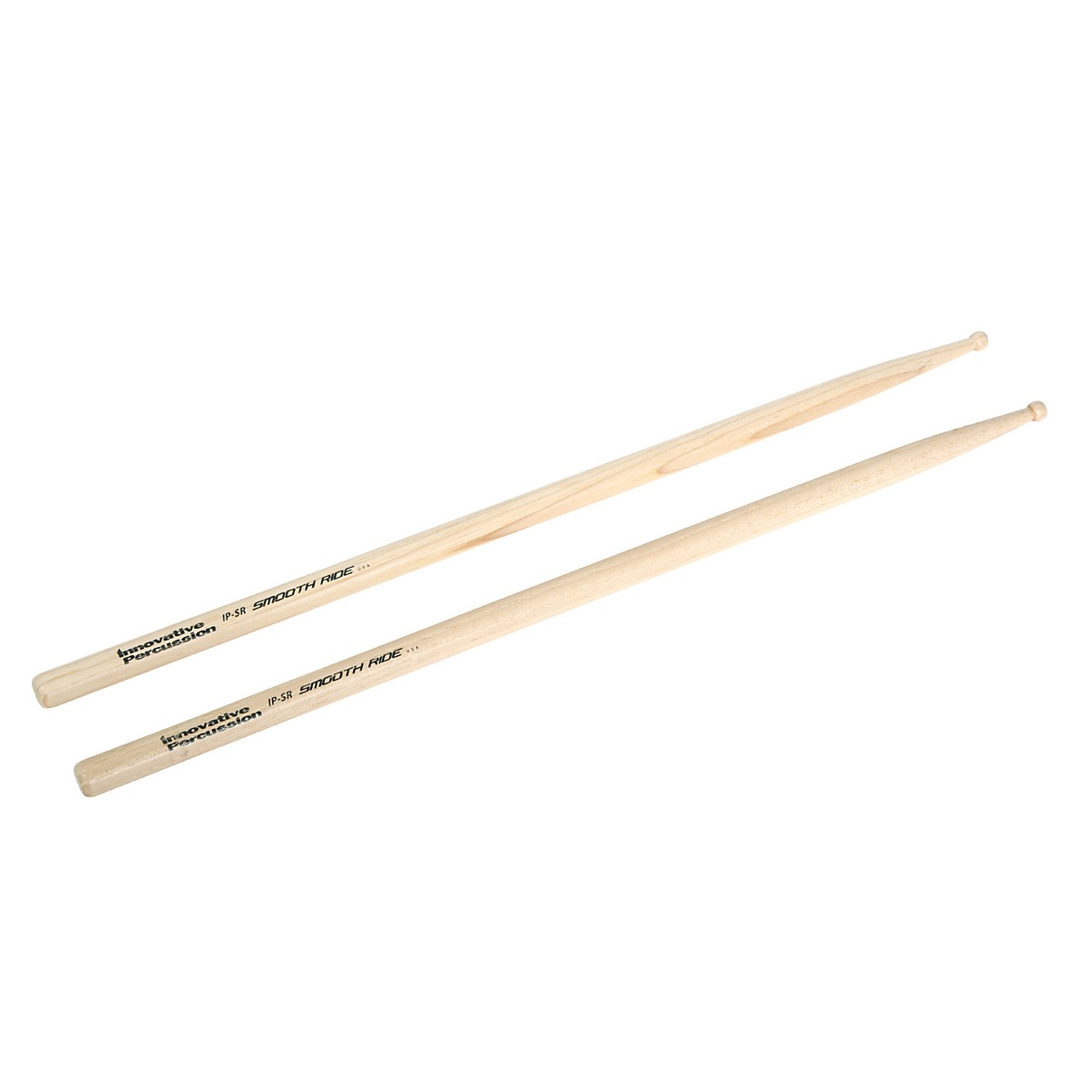 Innovative Percussion Combo Model Smooth Ride Drumstick