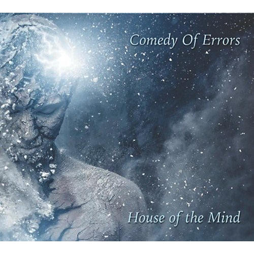 Alliance Comedy of Errors - House Of The Mind