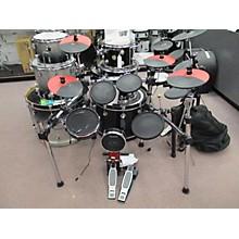 Alesis Command Electric Drum Set