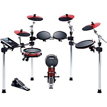 Alesis Command X 9-Piece Electronic Drum Kit