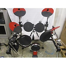 Alesis Command X Electric Drum Set
