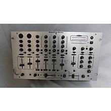 American Audio Commander Plus Unpowered Mixer