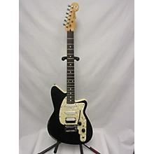 Reverend Commando GT Solid Body Electric Guitar