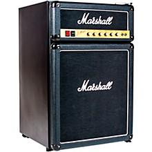 Marshall Compact Refrigerator Level 1