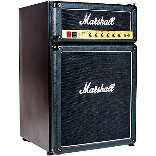 Marshall Compact Refrigerator