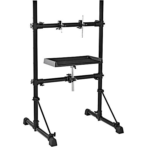 Meinl Compact Seated Percussion Workstation