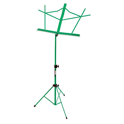 On-Stage Compact Sheet Music Stand