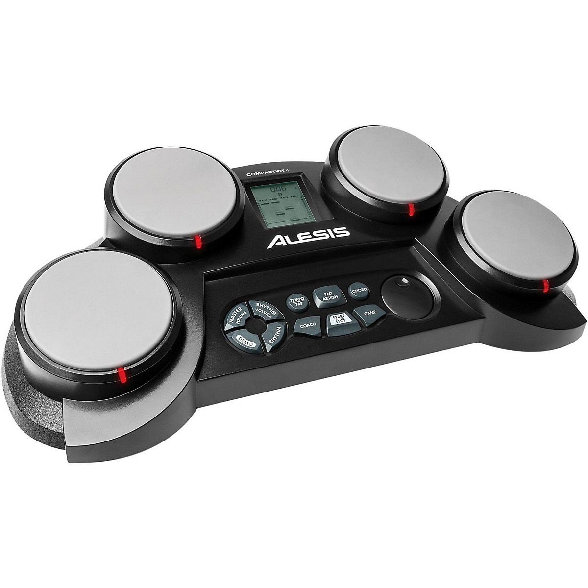 Alesis CompactKit 4 Electronic Drum Kit