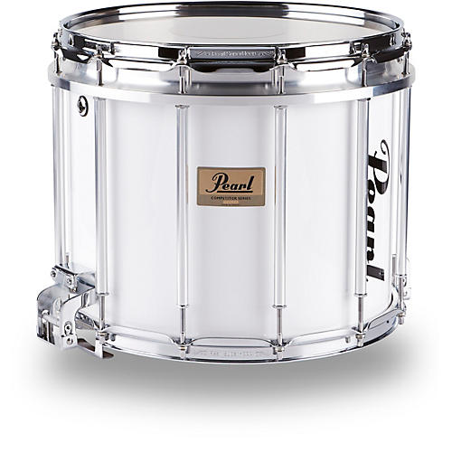 15d15ad623d8 Pearl Competitor High-Tension Marching Snare Drum