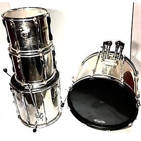 Guitar Center Drum Kits : used peace complete drum set drum kit guitar center ~ Russianpoet.info Haus und Dekorationen