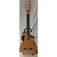 Peavey Composer Acoustic Guitar
