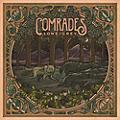 Alliance Comrades - Lone/grey thumbnail