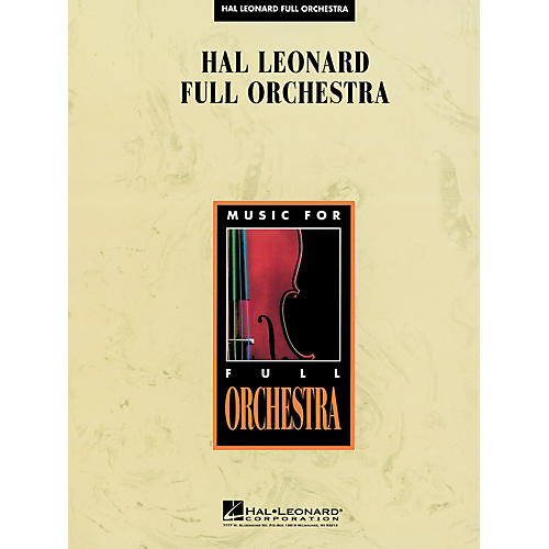Ricordi Conc in D Maj for Flute Violin Bassoon Strings and Basso Cont RV92 Orchestra by Vivaldi Edited by Malipiero