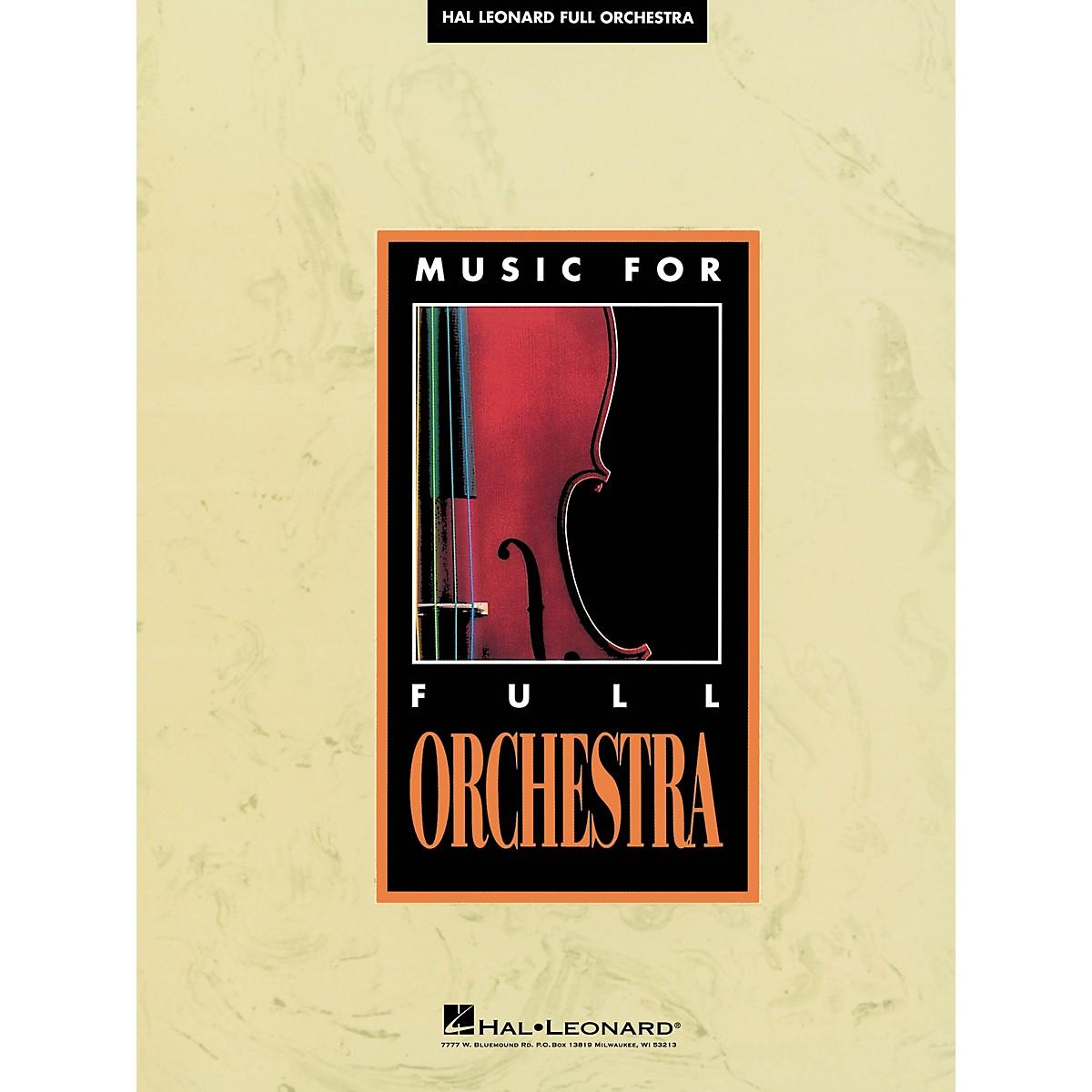 Ricordi Conc in D Min for Violin Strings and Basso Continuo RV248 Orchestra by Vivaldi Edited by Malipiero