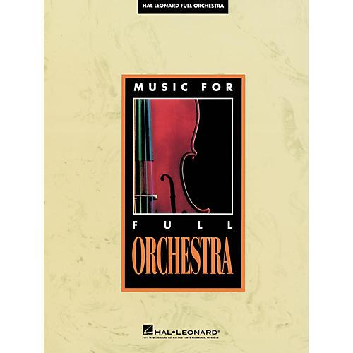 Ricordi Conc in F Maj for Vn Strings and Basso Continuo Per la solennita di SiLorenzo RV286 Orchestra by Vivaldi