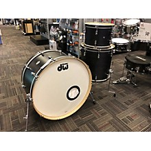 Used Pdp By Dw Acoustic Drum Sets Guitar Center