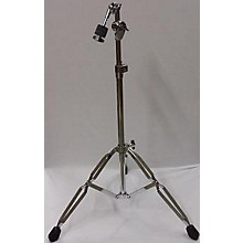 PDP by DW Concept Cymbal Stand Cymbal Stand
