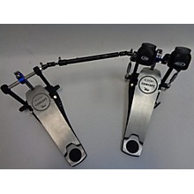 PDP by DW Concept Double Bass Drum Pedal