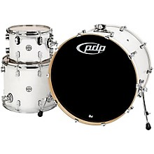 Concept Maple 3-Piece Shell Pack with 24