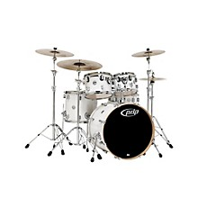 PDP by DW Concept Maple 5-Piece Shell Pack
