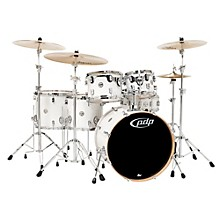 PDP by DW Concept Maple by DW 6-Piece Shell Pack