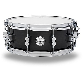 pdp by dw concept maple by dw snare drum 14 x 5 5 in guitar center. Black Bedroom Furniture Sets. Home Design Ideas