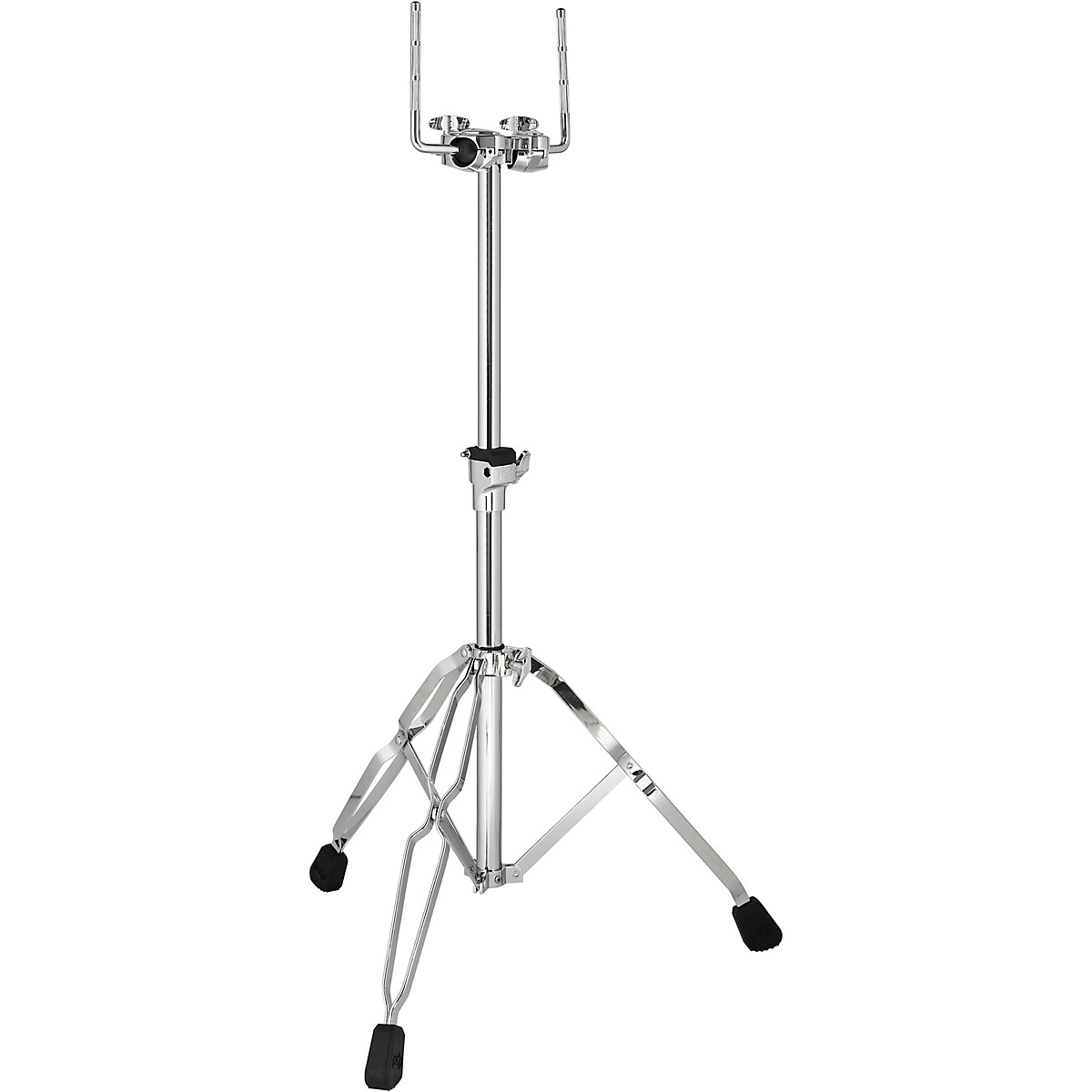 PDP by DW Concept Series Double Tom Stand